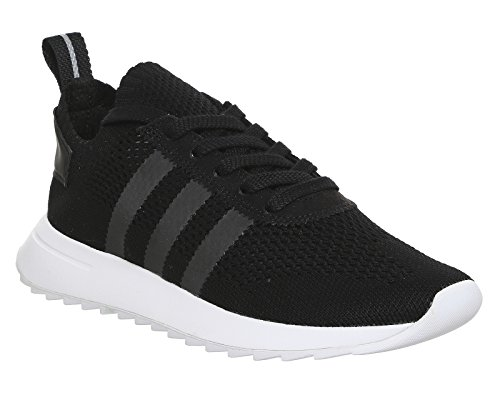 adidas FLB PK - BY2800 White-black outlet store Locations fLyal2