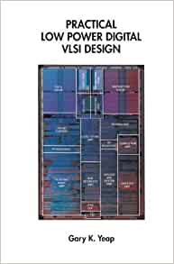 Low Power Vlsi Design Books Free Download