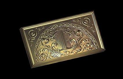 Amazon.com: graven stl relief file model for cnc router carving
