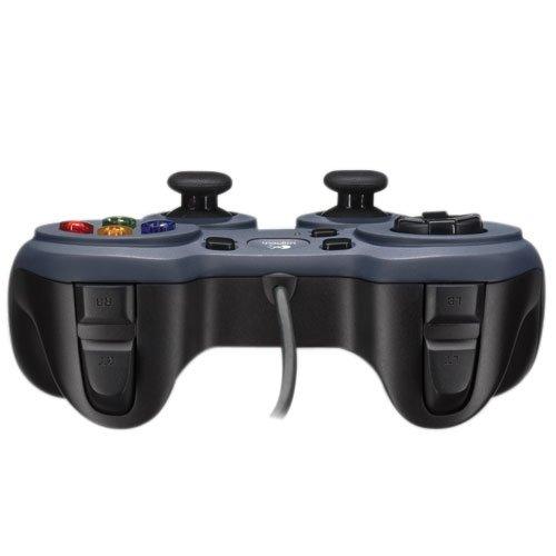 Logitech Gamepad F310