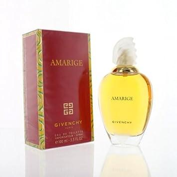 Eau De Amarige Toilette For Women co Givenchy uk MlAmazon 100 UqVGMzpS
