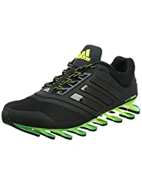 Adidas Springblade Drive 2 Running Shoes