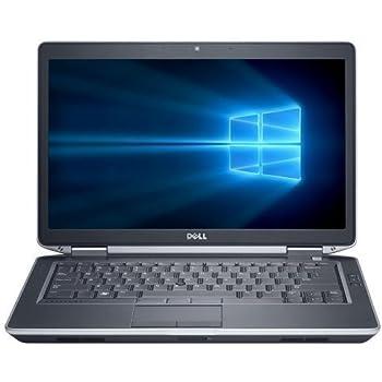 Drivers Update: Dell Latitude E6510 Notebook Intel Dual-Core Turbo Boost