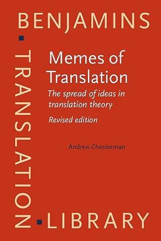 41VWjaZMzGL._SX332_BO1204203200_ amazon com memes of translation the spread of ideas in
