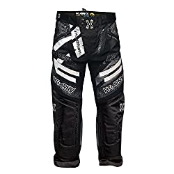 HK Army Hardline Paintball Pants - 2018/2019 Styles