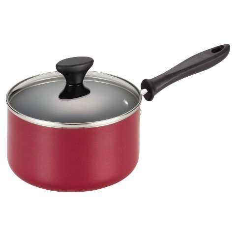 farberware reliance cookware - 7