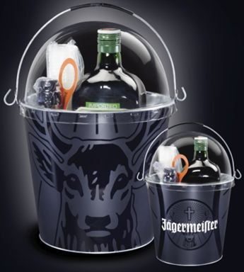 jagermeister-party-bucket-gift-set-jagermeister-not-included