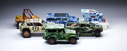 Buy hummer matchbox car