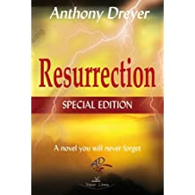 Resurrection Jan 31, 2012