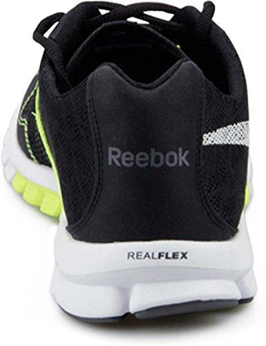 REALFLEX RUN 2.0 Größe 42.5 (US 9.5)