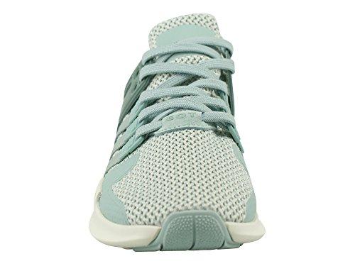 Adidas Originales Femmes Eqt Soutien Adv Formateurs Us9 Vert