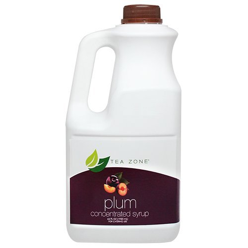 Concentrated Flavoring Smoothies Tea Alcoholic