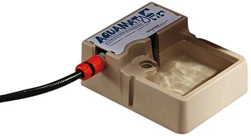 KLEINMETALL 22154008 Aquamat Automatische Wasserschüssel