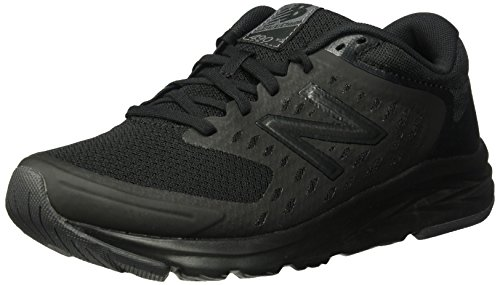 V2 Scarpe Indoor Balance New Fresh Cruz Sportive Foam 490 Donna EwAdq0I