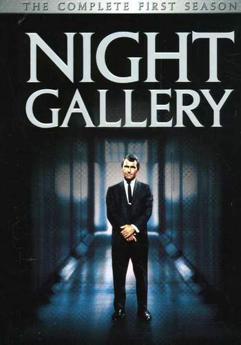 (Night Gallery: Season 1)