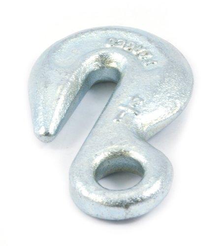 Forney 61060 Eye Grab Hook, (Eye Grab Hook)