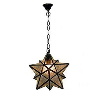 discount kitchen lighting fixtures industrial glass monrovian ceiling pendant 6765