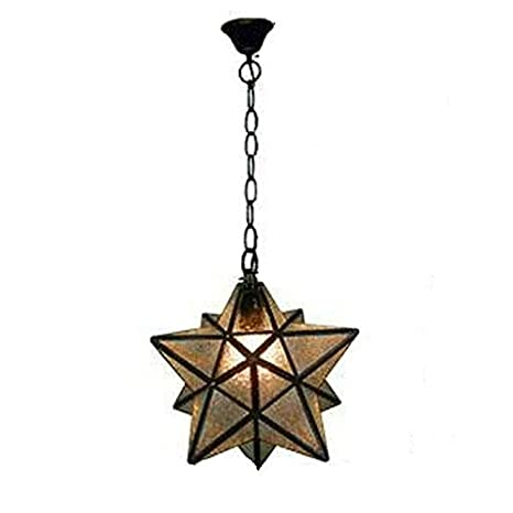Discount industrial glass monrovian star ceiling pendant light discount industrial glass monrovian star ceiling pendant light fixtures for kitchen bar aloadofball Choice Image