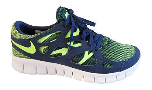 White Sock Dart Herren Schwarz Br Navy Various Nike Midnight Trainer Cz1qP55xw