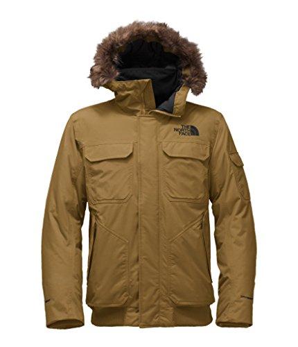 The North Face Nylon Khakis - 2