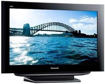 Panasonic TX32LZD81FV - Televisión HD, Pantalla LCD 32 pulgadas: Amazon.es: Electrónica