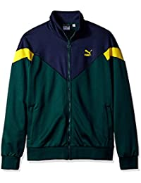 643333b9ab30 Men s MCS Track Jacket