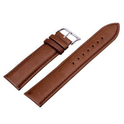 6 opinioni per Jerollin 18/20/22/24mm Cinturino Per Orologio Da Polso Uomo Donna Unisex Di