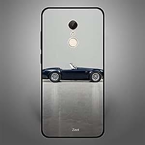 Xiaomi Redmi 5 F427