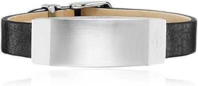 Fossil Q Dreamer Stainless Steel Bracelet and Activity Tracker