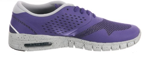 Koston MAX Eric Zapatillas para Anthracite Grey Base Court Purple Skateboarding Hombre 2 de Nike Sail d5tnqq