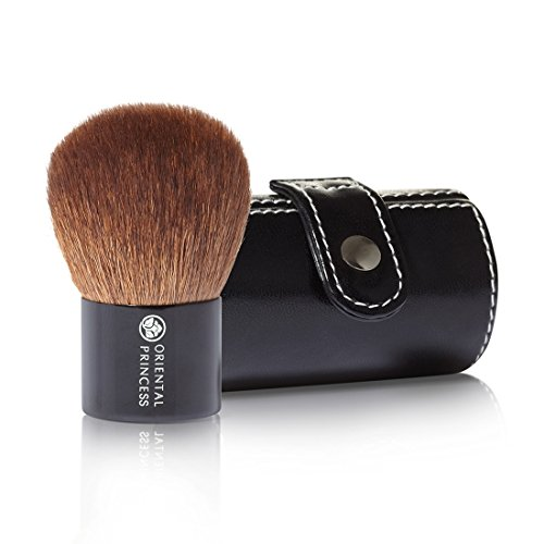 Oriental Princess Make up Beneficial Popping Brush