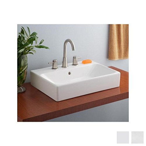 cheviot-1232-wh-1-575-ch-nuo-white-with-polished-chrome-legs-console-lavatory-19-3-4-x-17-3-8