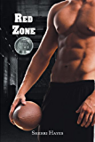 Red Zone (The Daniels Brothers Series Book 2)