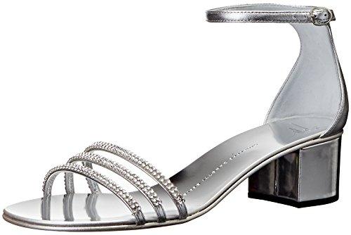 Giuseppe-Zanotti-Womens-E70164-Dress-Sandal