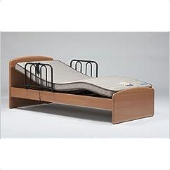 介護用ベッド本体