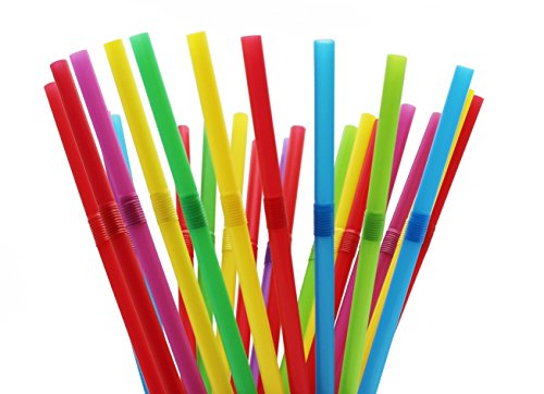 250-flexible-drinking-straws-mixed-color