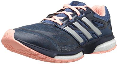 adidas Women's Response Boost Running Shoe