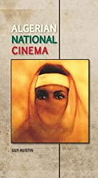 Algerian National Cinema