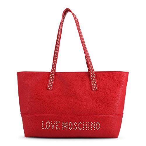 JC4063PP16LS Love Moschino Love Moschino 0qtw87