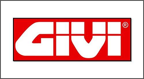 Givi Stop Light - 8