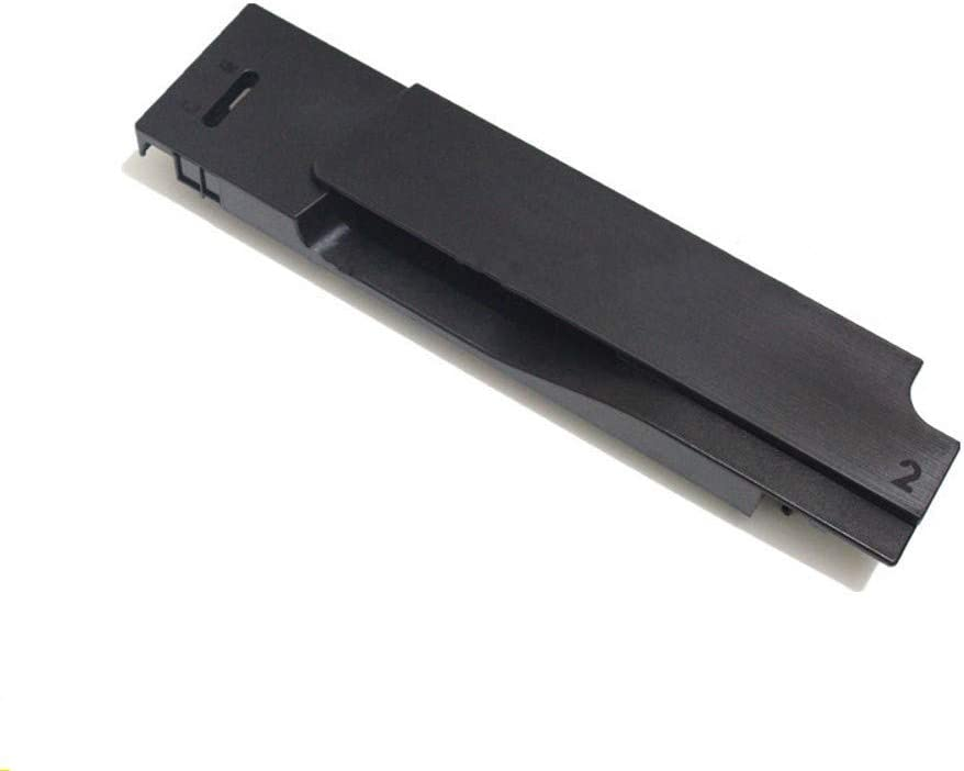 Front Plate for HP Laserjet Pro M400 M401 M425 Cassette Tray 2