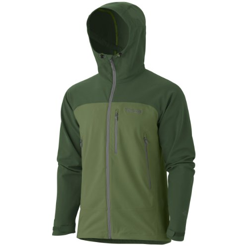 marmot-tempo-hoody-mens-green-pepper-midnight-green-medium