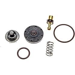 N008792 Dewalt Air Compressor Regulator Repair Kit Porter Cable Craftsman