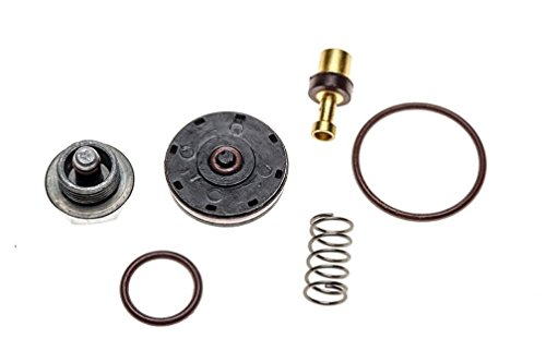 N008792 Dewalt Air Compressor Regulator Repair Kit Porter Cable Craftsman