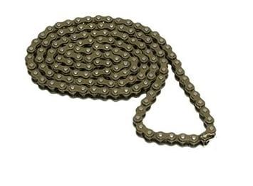 132 Link 25 Chain Razor Mx500 And Mx650 Razor Dirt