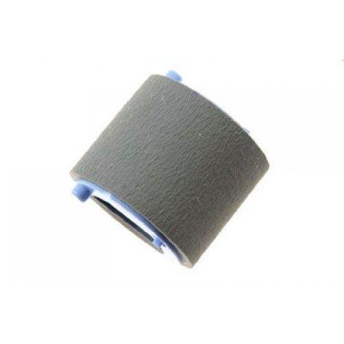 HP RL1-1802-000CN Multi-purpose/tray 1 paper pick-up roller ()