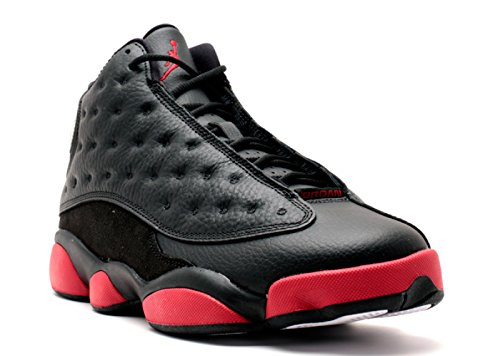 Air Jordan 13 Retro 'Dirty Bred' - 414571-003 - Size 7 (Air Jordan Dirty Bred)