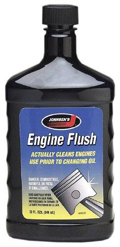Engine Flush – - Quart B001DKNJO0