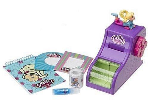 polly-pocket-stylin-sticker-maker