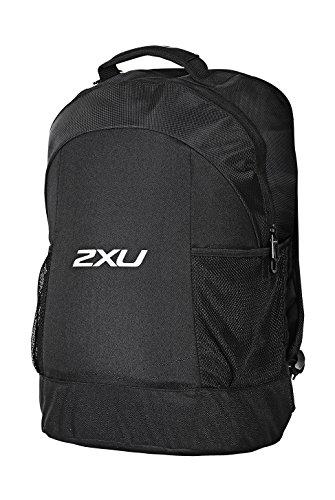 2XU Speed Backpack - AW17 - Taglia Unica